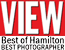 view magazine best photographer hamilton ontario kevin thom